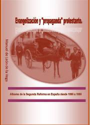 Evangelización y