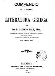 Jacinto Díaz