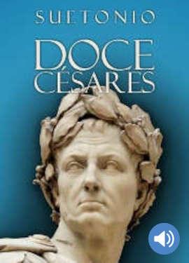 Los Doce Césares (audio)