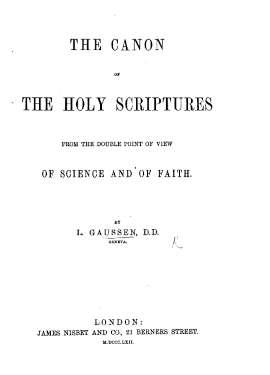 Historia, biblioteca cristiana