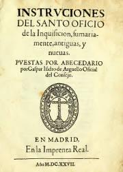 Gaspar Isidro de Arguello