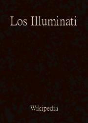 Los Illuminati, Wikipedia