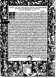 Nuevo Testamento Griego: Novum Testamentum Graece et Latine (1516), Textus Receptus