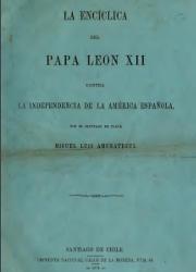 Miguel Luis Amunategui