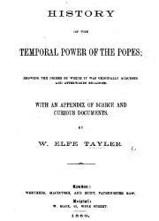 W. Elfe Tayler
