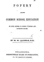 M. W. Jacobus