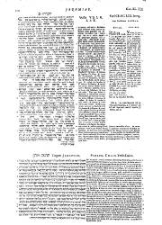 Biblia Sacra Polyglotta (VII), Jeremiah - Ecclesiasticus