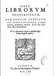 Pio IV