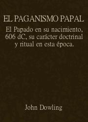 El Paganismo Papal
