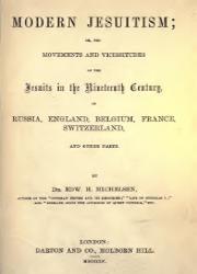 Edw. H. Michelsen