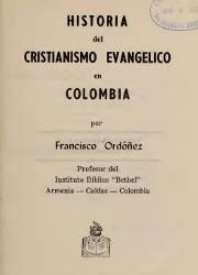 Francisco Ordóñez