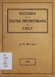 J. H. McLean