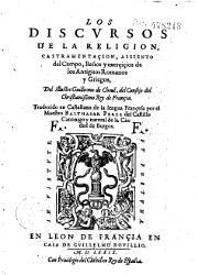 Guillermo de Choul
