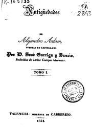 Alejandro Adam