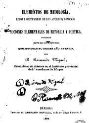 Raimundo Miguel
