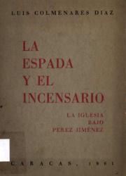 Luis Colmenares Díaz