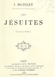 Des Jesuites