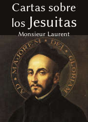 Monsieur Laurent