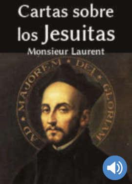 Cartas Sobre los Jesuitas