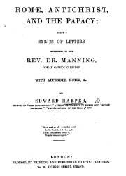 Edward Harper