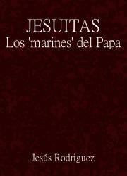 Jesús Rodriguez
