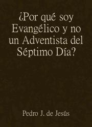 Pedro J. de Jesús