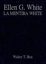 La Mentira White