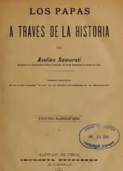 Avelino Samorati