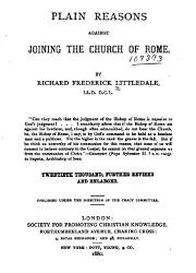 Richard Frederick Littledale