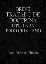 Breve Tratado de Doctrina