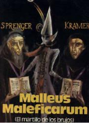 Heinrich Kramer, Jacobus Sprenger