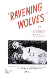Monica Farrell