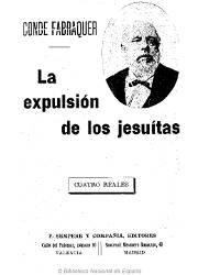 Conde Fabraquer