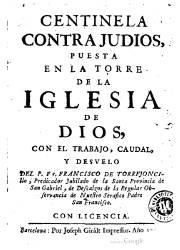 Francisco de Torrejoncillo