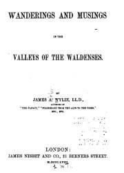 James Aitken Wylie