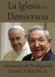 La Iglesia y la Democracia