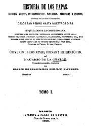 Mauricio de la Chatre