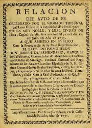 Pedro de Peralta Barnvevo y Rocha