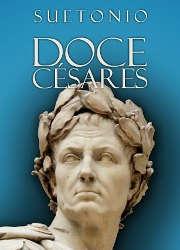Las Vidas de los Doze Cesares