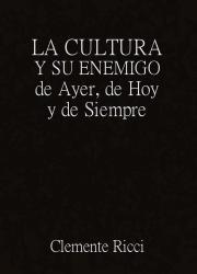Clemente Ricci