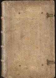 Nuevo Testamento Griego: Novum Testamentum (1527), Textus Receptus