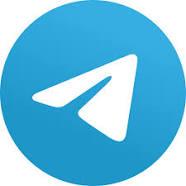 Historia y Verdad en Telegram