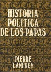 Historia Política de los Papas